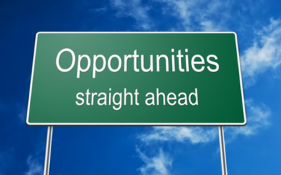 FBIP 2019 large & small grant funding calls open