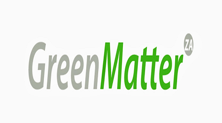 APPLY: GreenMatter ZA postgraduate fellowship