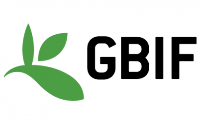 APPLY: 2021 GBIF Young Researchers Awards