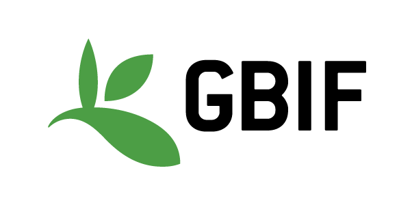 SANBI-GBIF Bursary and Fellowship Opportunities