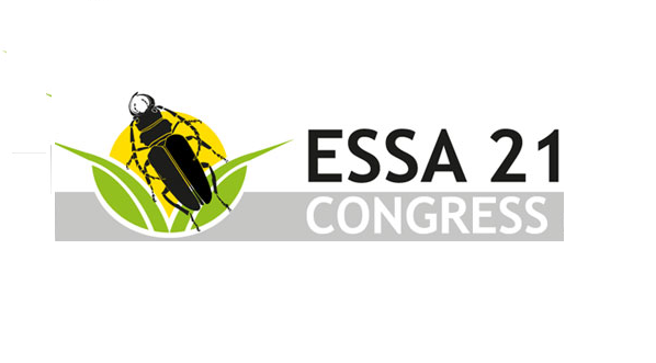 FUNDING 2019: Student travel grants to ESSA 21 congress