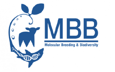OPPORTUNITY: MSc Genetics studentship