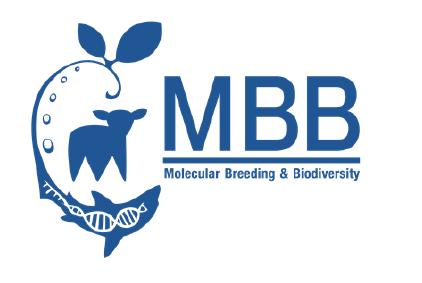 OPPORTUNITY: MSc Genetics studentship