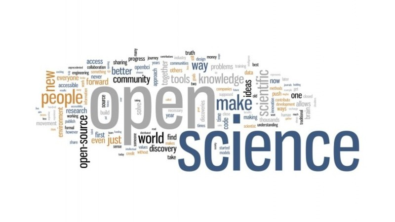 FORUM 2019: The African Open Science Platform (AOSP)