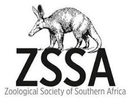 Travel grant students give ZSSA congress 'thumbs up'
