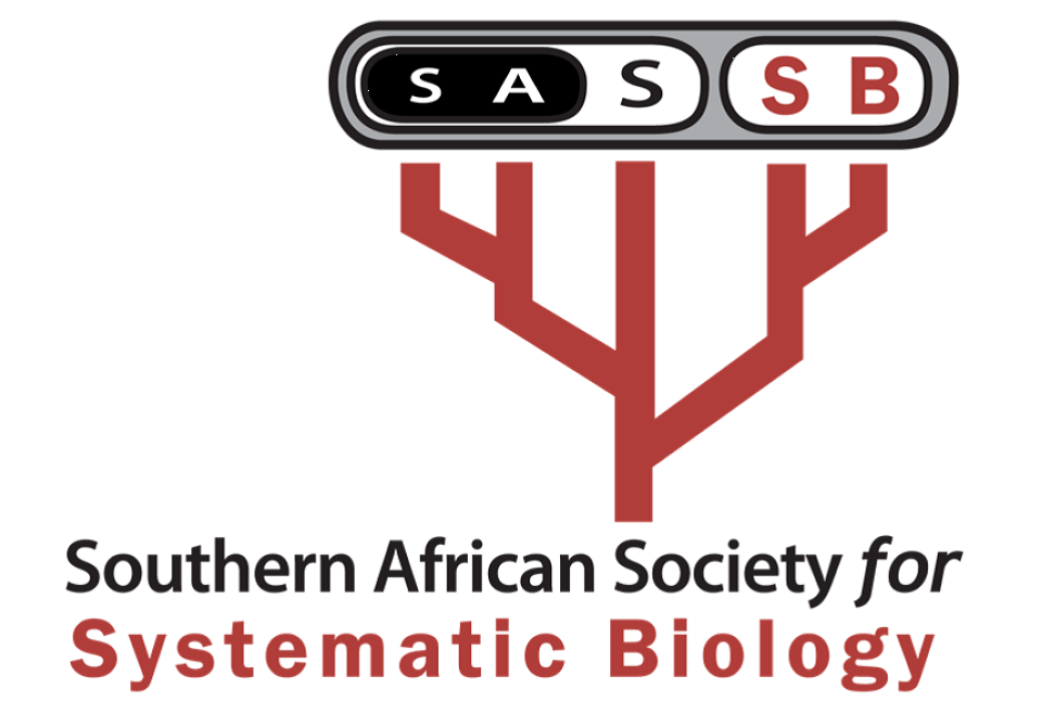 SASSB 2021 Webinar Series: Open to All